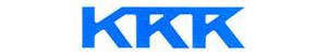 megarkarsa-valve-instrument-logo-kkk