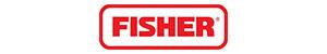 megarkarsa-valve-instrument-logo-fisher-30x5