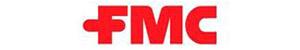 megarkarsa-valve-instrument-logo-fmc-30x5