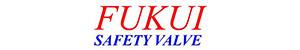 megarkarsa-valve-instrument-logo-fukui