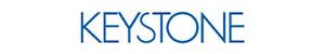 megarkarsa-valve-instrument-logo-keystone