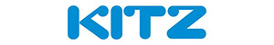 megarkarsa-valve-instrument-logo-kitz