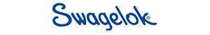 megarkarsa-valve-instrument-logo-swagelok