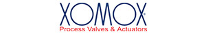 megarkarsa-valve-instrument-logo-xomox