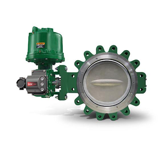 prod-fish-fisher-8532-valve-w9138-2-1-