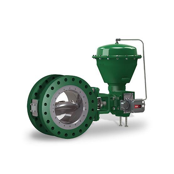 prod-fish-fisher-a31d-valve-x0704-1-1-