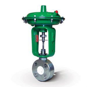 prod-fish-fisher-baumann-26000-valve-x0601-2-
