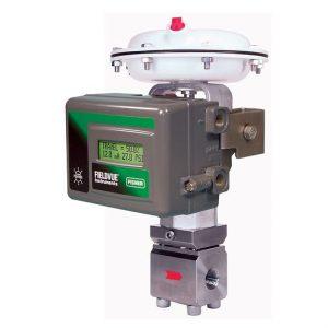 prod-fish-fisher-baumann-81000-valve-w9068-2-