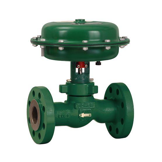 prod-fish-fisher-d3-valve-w9249-1-