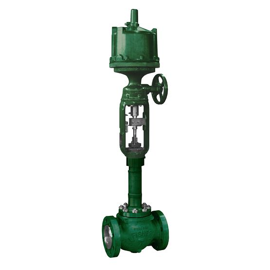prod-fish-fisher-easy-e-cryogenic-valve-w6370-1-1-