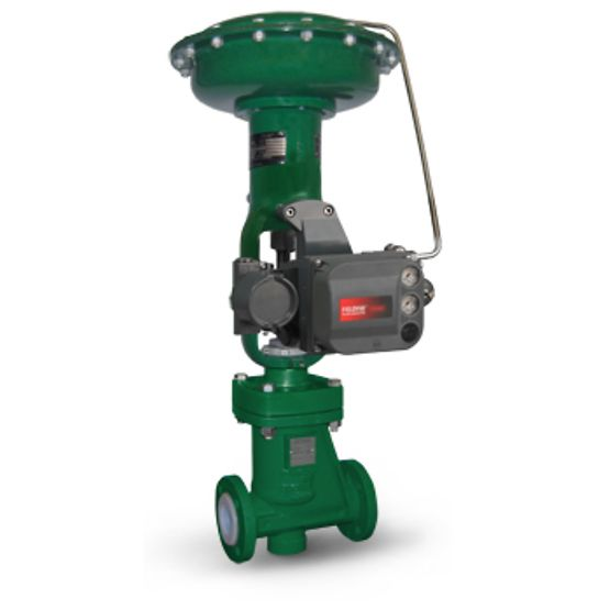 prod-fish-fisher-rss-lined-globe-style-valve-w9164-2-1-