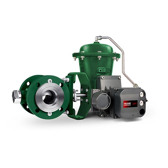 prod-fish-fisher-v150s-valve-x0186-1-1-